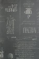D4874 BS